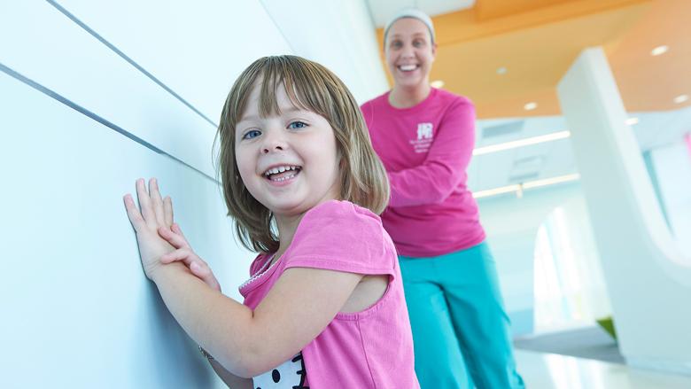 Resident Life | Children's Hospital of Philadelphia