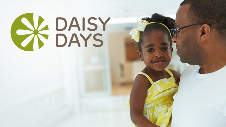 Daisy Days image