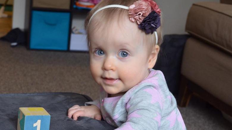 Spina Bifida News and Updates | Children's Hospital of