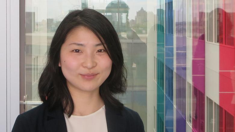 sawako miura