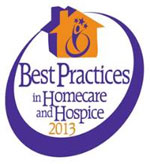 Homecare Association