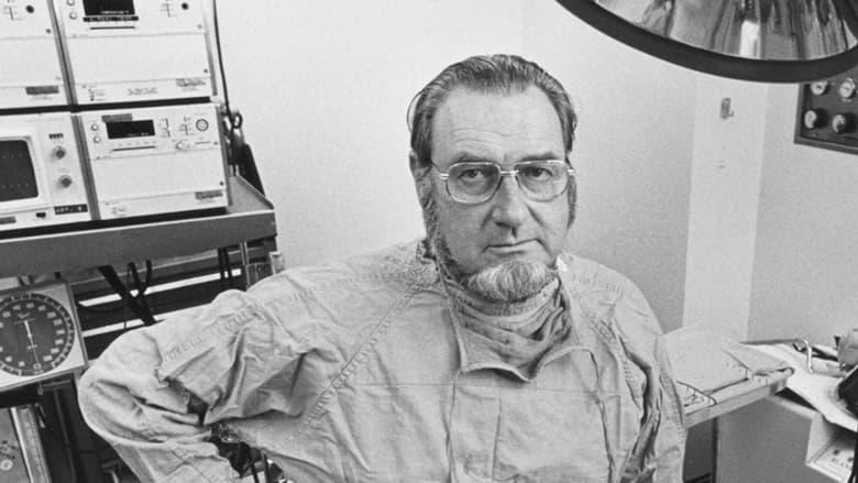 C. Everett Koop, MD