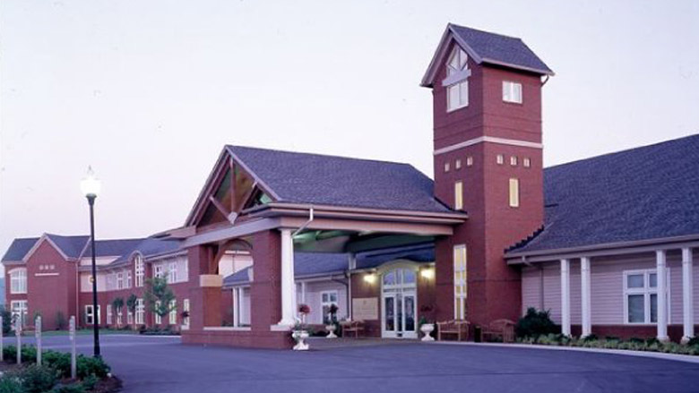 CHOP Newborn Care at Women & Babies Hospital Team