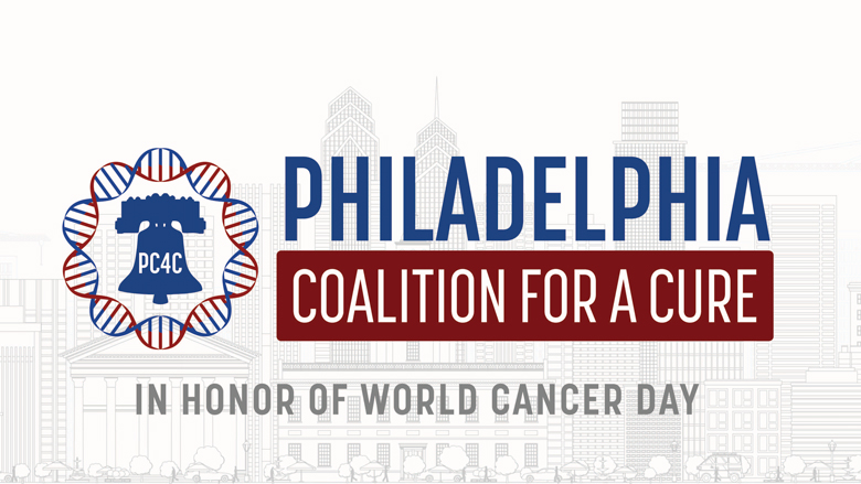 Philadelphia Coalition for a Cure