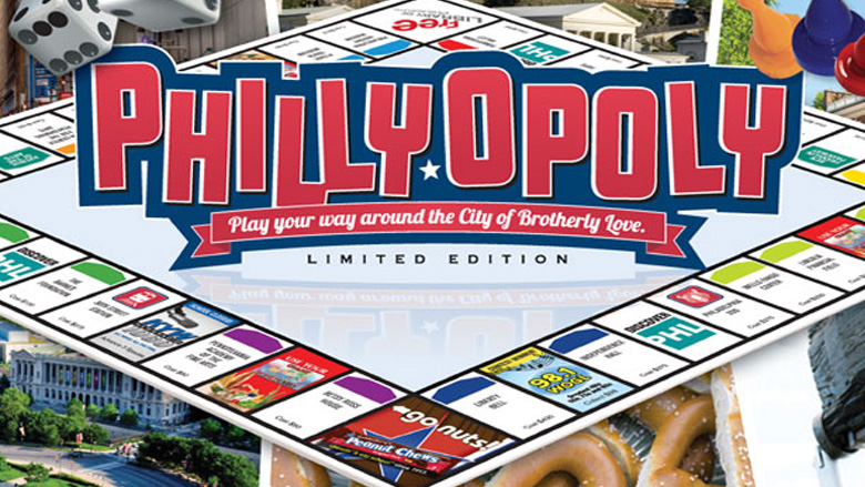 phillyopoly logo