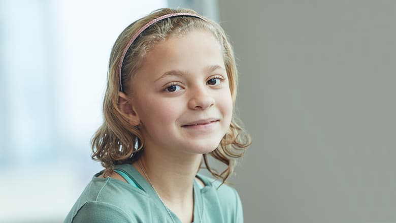 About the Division of Rheumatology | Children's Hospital of