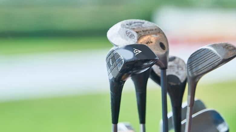 CHOP Golf Classic