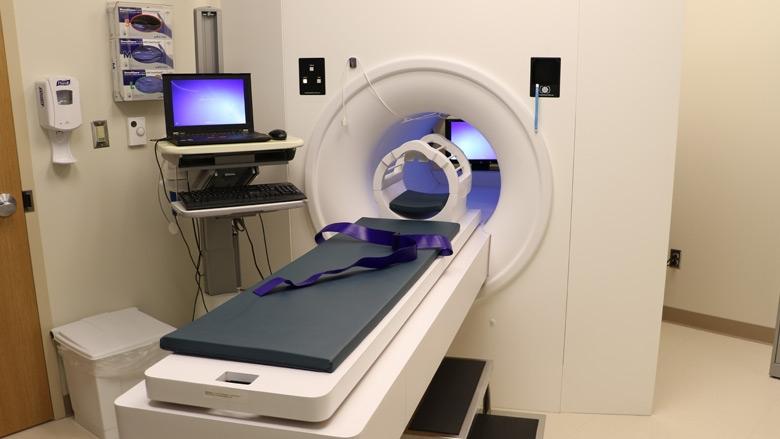 Image result for MRI