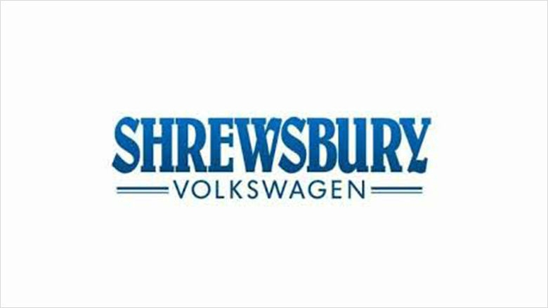 Shrewsbury Volkswagen