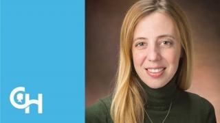 Shannon Maude, MD, Phd