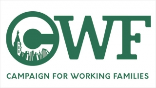 Campaign for Working Families logo
