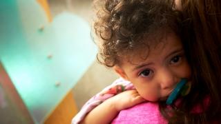 Cardiology | Children's Hospital of Philadelphia