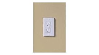 Electric Outlet Cover 3 Pack