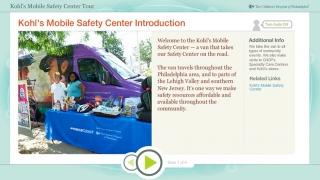 kohls-safety-van-tou