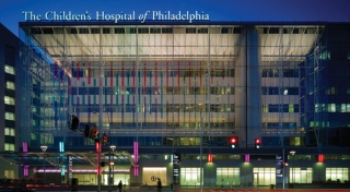 Main Hospital - Philadelphia