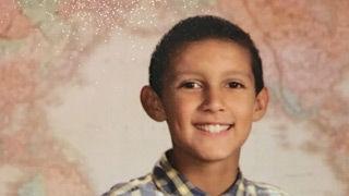 IgA Nephropathy: Todd's Story | Children's Hospital of