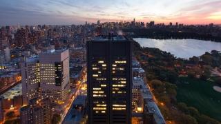 The Children's Hospital of Philadelphia and Mount Sinai