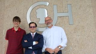Individualized Cardiopulmonary Resuscitation is Goal of New Frontier Program