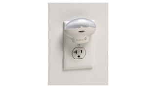 Night Light Cool Touch 2 Pack
