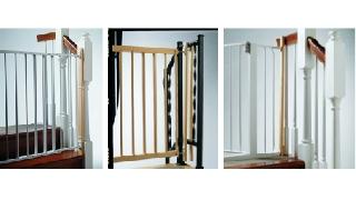 KidCo Gate Installation Kit K100
