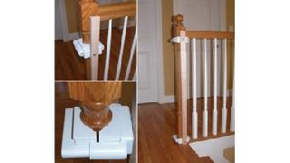 48 inch pet gate