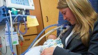 Breastfeeding Special Needs Image