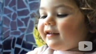 Breathing Easier: Fetal Lung Anomalies Video