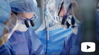 Birth of a Breakthrough: Spina Bifida Video Series | Children's