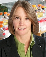Image of Beverly L. Davidson, PhD