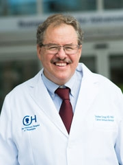 Stephan A. Grupp, MD, PhD