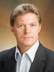 Hakon Hakonarson, MD, PhD