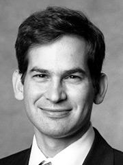 Jonathan Spergel, MD, PhD