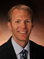 Jeffrey Gerber, MD, PhD