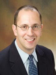 David J. Goldberg, MD