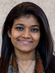 Payal Jain, PhD