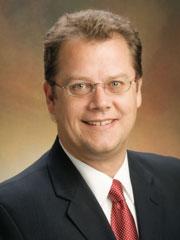 Robert T. Schultz, PhD