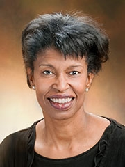 Kim Whitley-Smith, MD