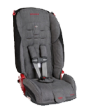 diono carseat