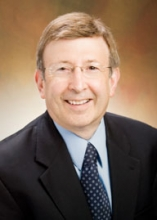 Paul M. Weinberg, MD, FAAC