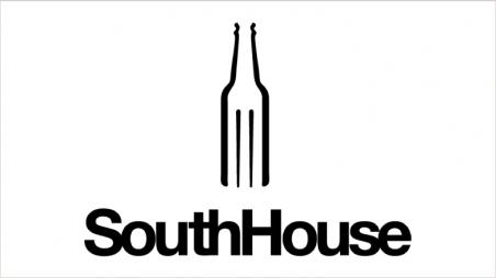 SoutHouse logo