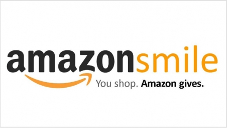 Amazon Smile Canonical