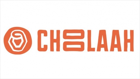Choolah logo