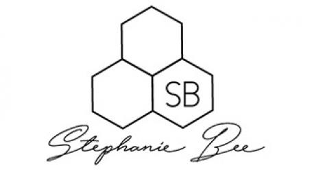 Stephanie Bee logo