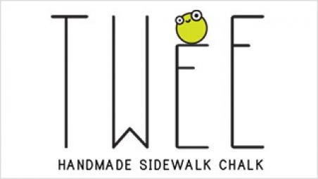 Twee logo