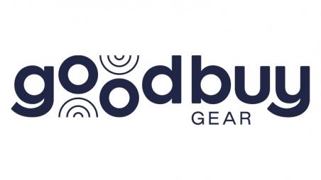 Good Buy Gear