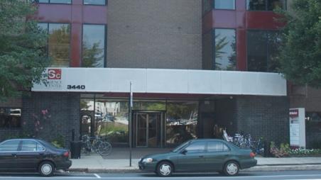 3440 Market Street Philadelphia Image