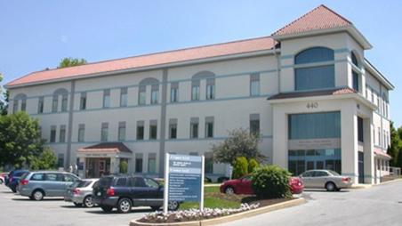 Pediatricians - Primary Care for Kids   Children's Hospital