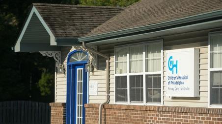 Primary Care, Harborview/Smithville location