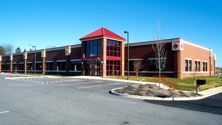 Division of Urology Locations | Children's Hospital of Philadelphia