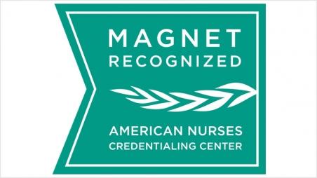 Magnet ranking